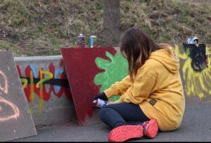 graffiti-workshop-zandvoort