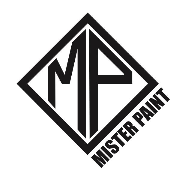 Misterpaint