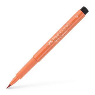 Faber-Castell Pitt Artist Pen Brush Cinnamon 189
