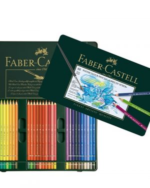 faber-castell-watercolour-albrecht-durer-pencils-60