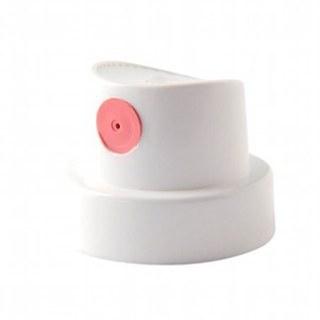 Pink Fat Cap