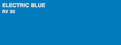 Spuitbus MTN Pocket Blue