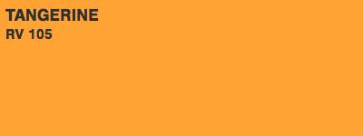 Spuitbus MTN 94 RV105 Tangerine