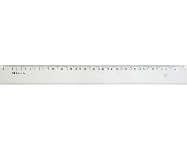 Liniaal Aristo 40 cm