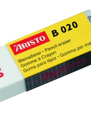 Aristo Potlood Gum