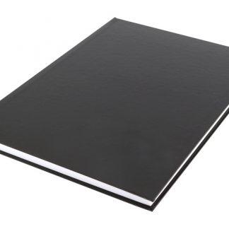 Dummyboek A4 100 gram
