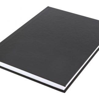 Dummyboek A5 100 gram
