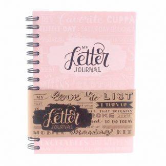 Bullet Journal Blossom