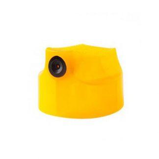 Universal Cap