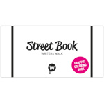 Graffiti Streetbook Coloring Book