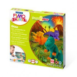Dino Set