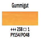 Van Gogh aquarelverf napje 238 Gummigut
