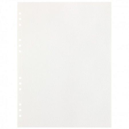 A3 MyArtBook Papier Watercolour 200 gram