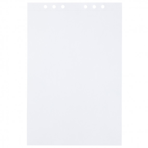A4 MyArtBook Papier Ultra Smooth White 160 gram