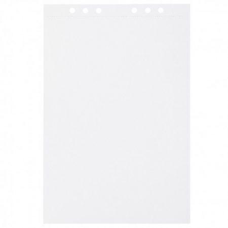 A4 MyArtBook Papier Ultra White Watercolour 350 gram