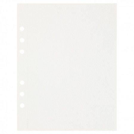 A5 MyArtBook Papier Watercolour 200 gram