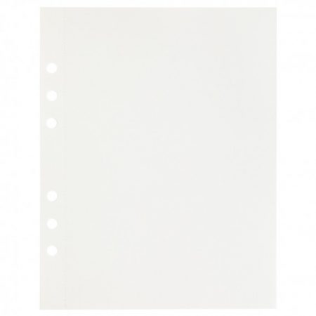 A5 MyArtBook Papier Off-White Drawing 120 gram