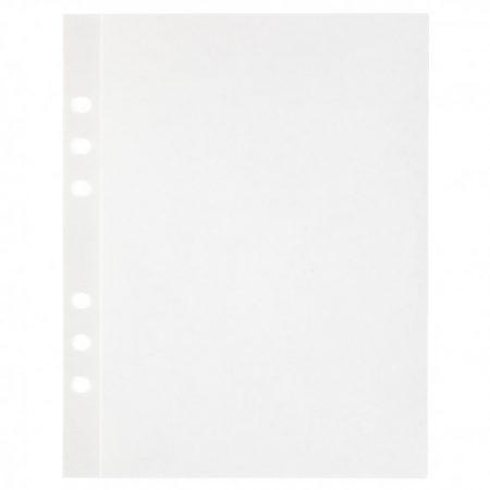 A5 MyArtBook Papier Curious Trans 140 gram
