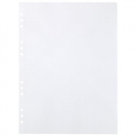 A3 MyArtBook Papier Bullet Journal 150 gram