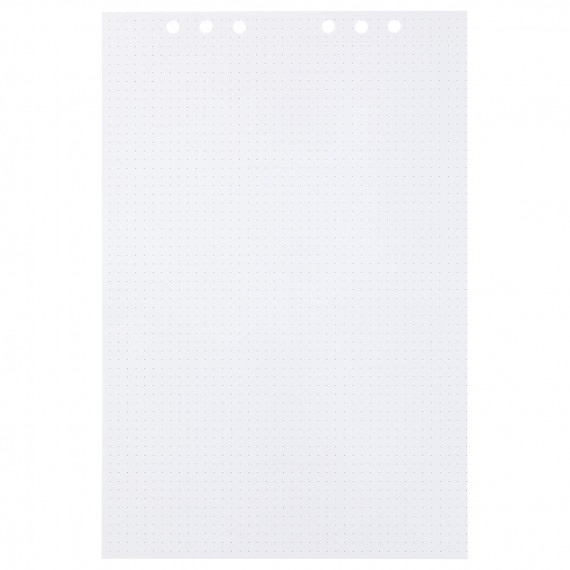 A4 MyArtBook Papier Bullet Journal 150 gram