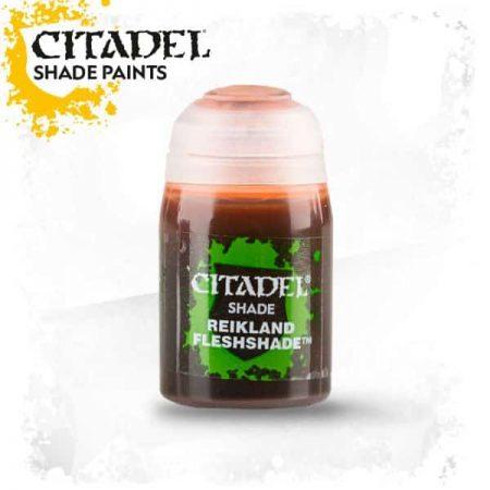 Citadel Shade Reikland Fleshshade 24 ml